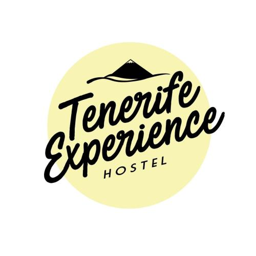 TENERIFE EXPERIENCE HOSTEL