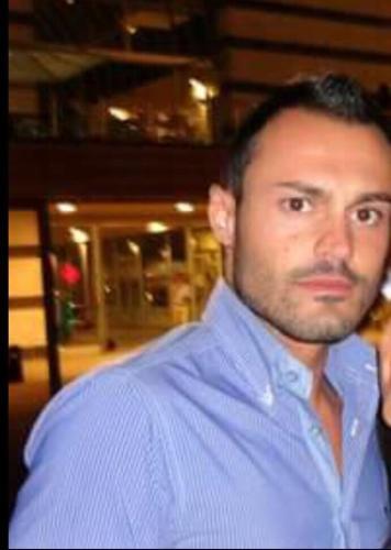 Michele Ricci