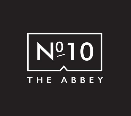 Number 10 The Abbey