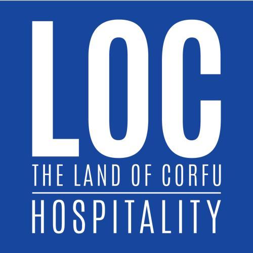 LOC Hospitality