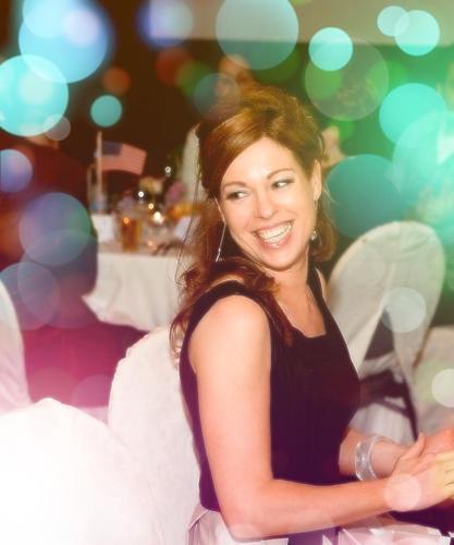 Angelie Ketelaars