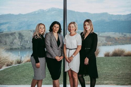 New Zealand Sotheby's International Realty Luxury Rental Homes