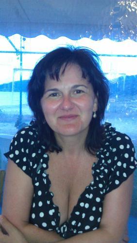 Monika Madíková