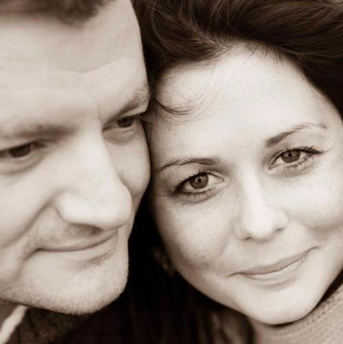 Nele & Marc