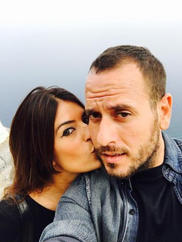 Rubina & Francesco