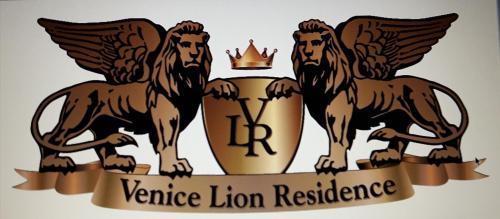 Venice Lion Residence Vespucci