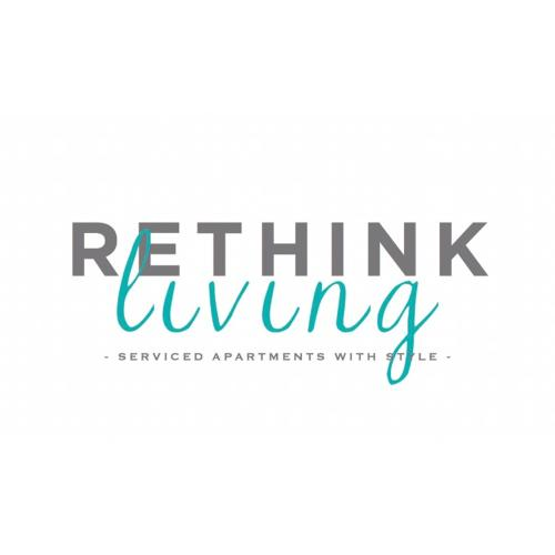 Rethink Living Serviced Apartments