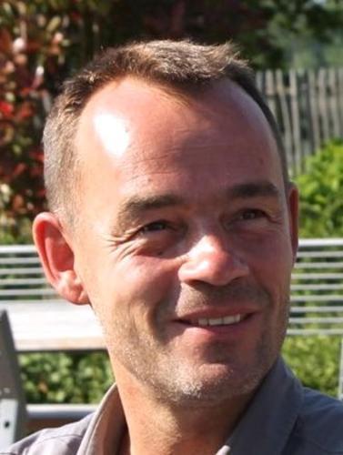 Sleuwaegen Igor Manager