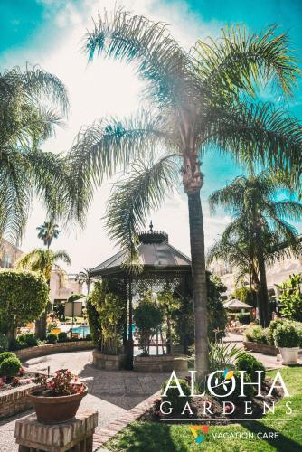 Aloha Gardens by Vacation Care