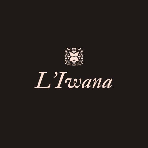 L'Iwana