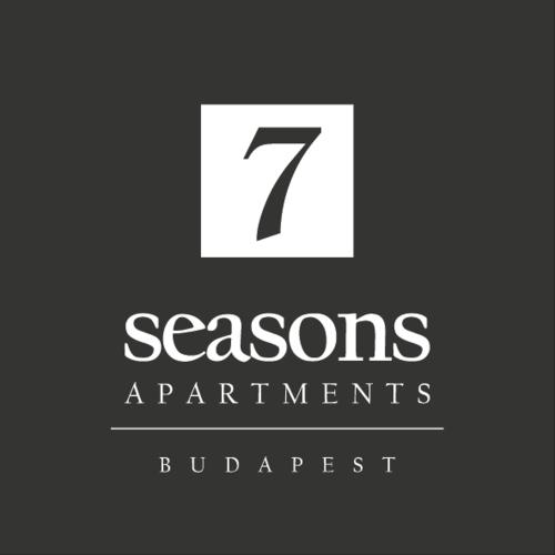 7Seasons Apartments