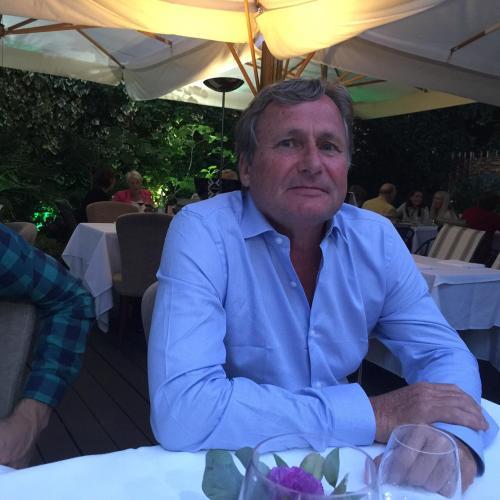 Ronald Fontijn