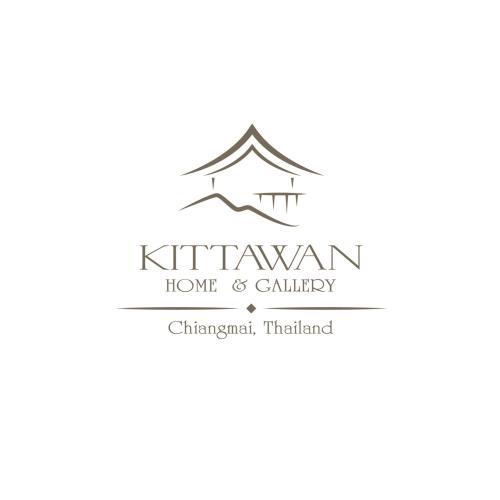 KITTAWAN FAMILY