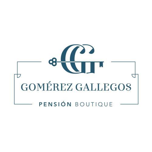 Pension Boutique Gomerez-Gallegos