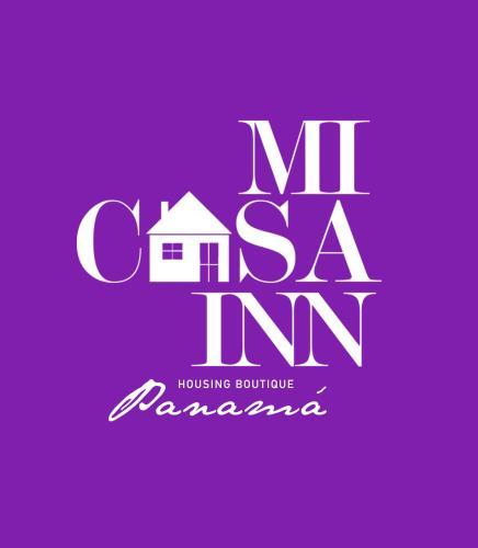 Mi Casa Inn Panamá