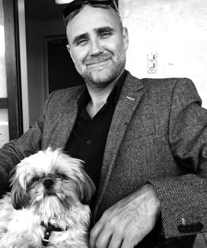 Michel Pascual