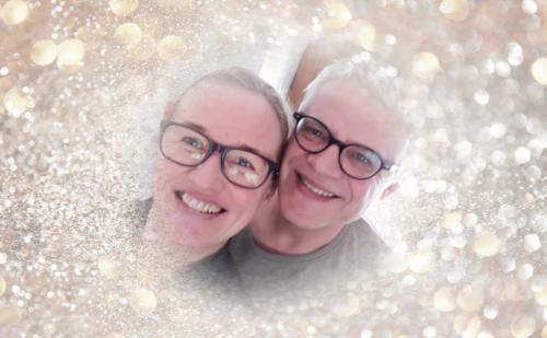 Online-Dating Neuheim. Triff Mnner und Frauen Neuheim, Zug