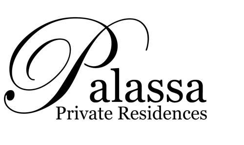 Palassa Private Residences