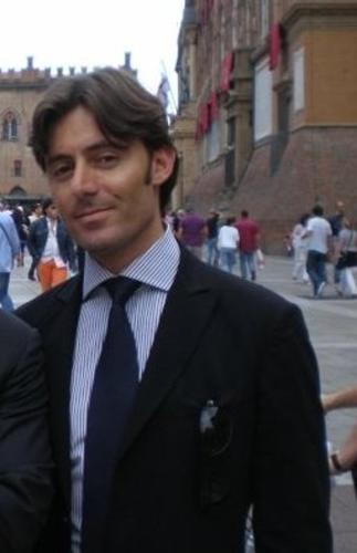 Lorenzo Belfiglio