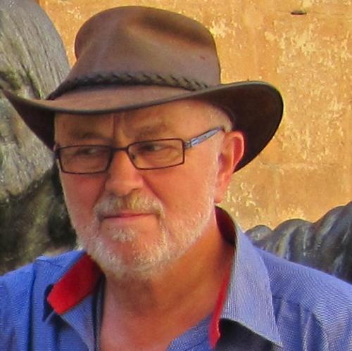 Torben Steen Andersen