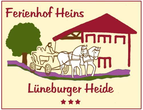 Ferienhof Heins