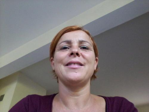 Moi (Antonia)