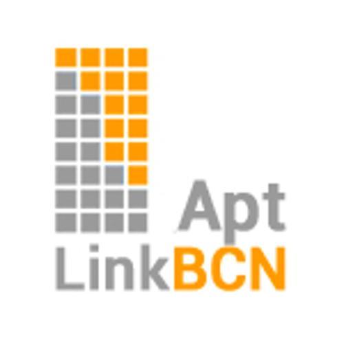 Apartment Link BCN