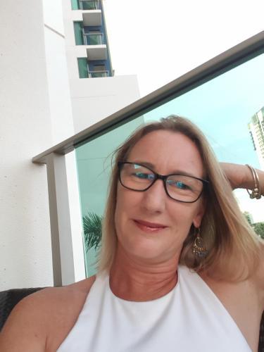 Tori Sherrock, Proprietor