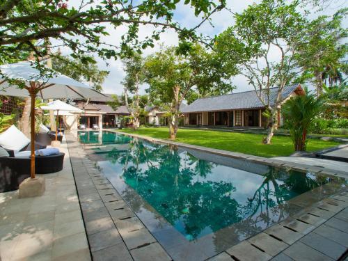 Villa San by Elite Havens