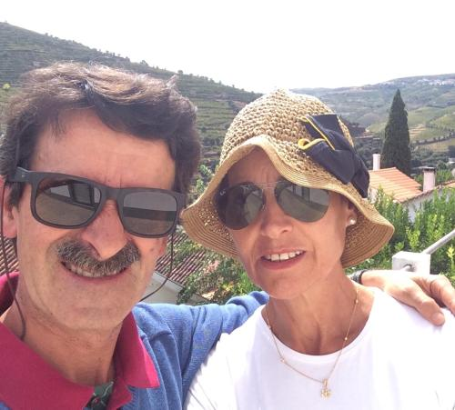 Dino & Ines