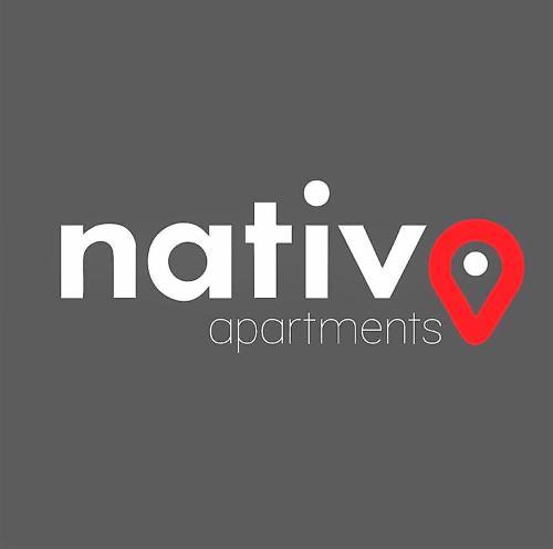 Nativo apartments Sevilla