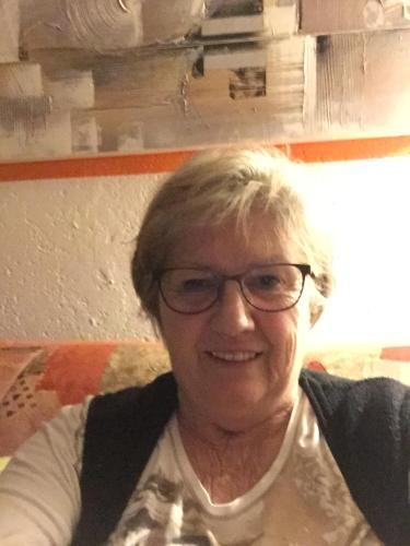 Margita Schmelzer