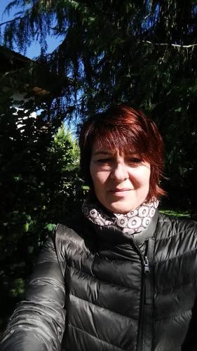 Karin Bellini