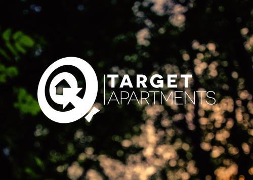 Target Apartments Milano
