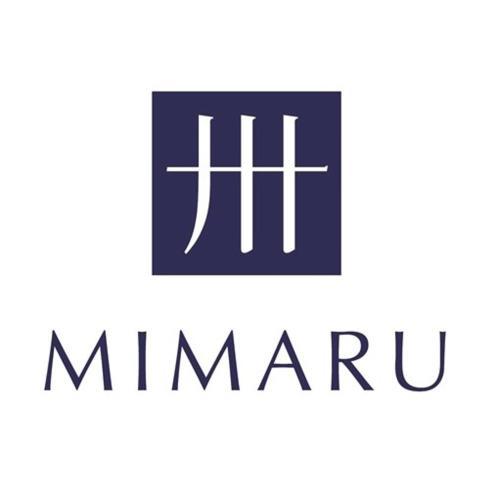 MIMARU Front Staff