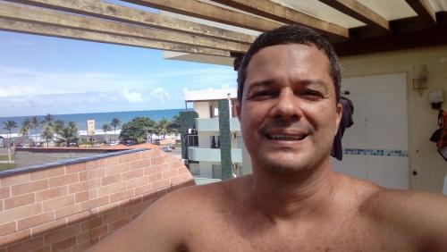 Flávio Alves Marinho