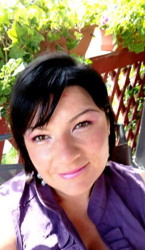 Cristina Dobrescu