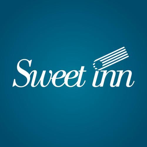 Sweet-inn