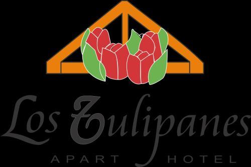 APART LOS TULIPANES
