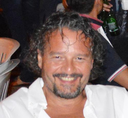 Gaetano Pirrera