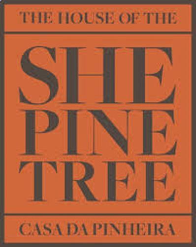 Shepinetree