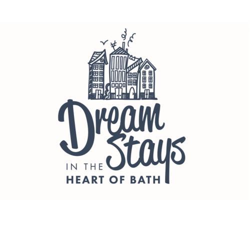 Dream Stays Bath