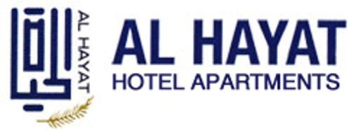 ALHAYAT HOTEL APARTMENT