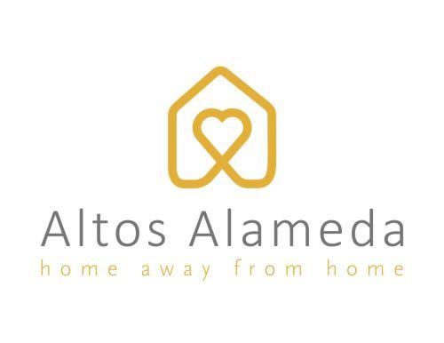Altos Alameda