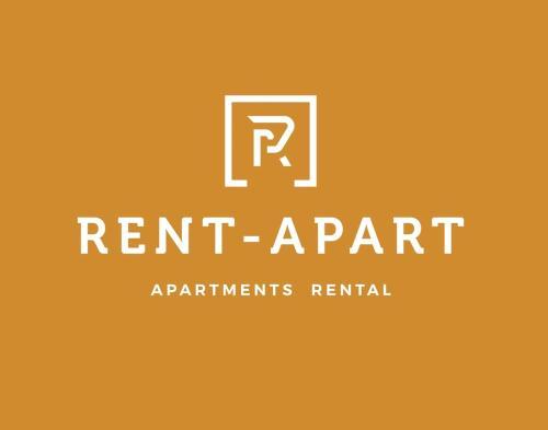 Rent-Apart