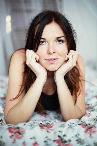Angelika Lamk
