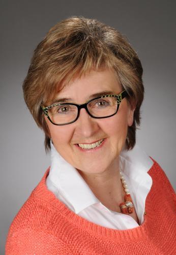 Maria Elisabeth Pointner