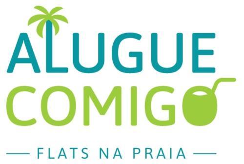 AlugueComigo