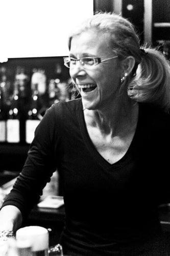 Astrid Hanisch