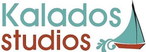 Kalados Studios